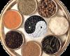 alimentacao-macrobiotica-yin-yang