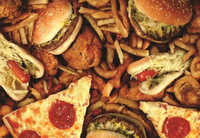 alimentos-gordorusos