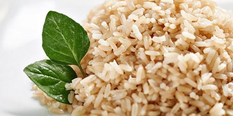 arroz-integral-base-alimentacao-equilibrada