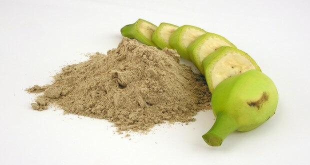 banana-verde-para-emagrecer