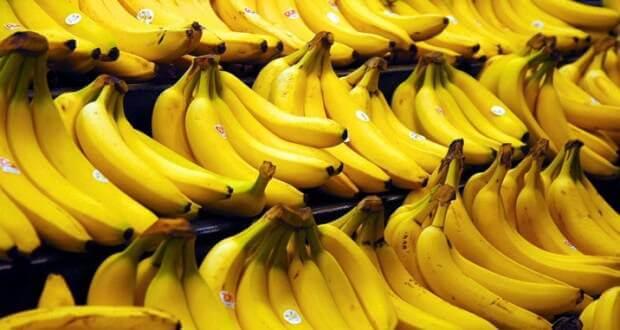 beneficios-da-banana-para-saude