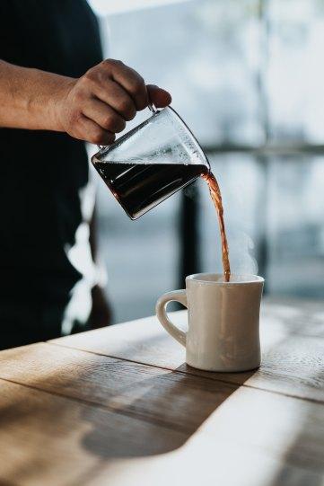 café saúde 2