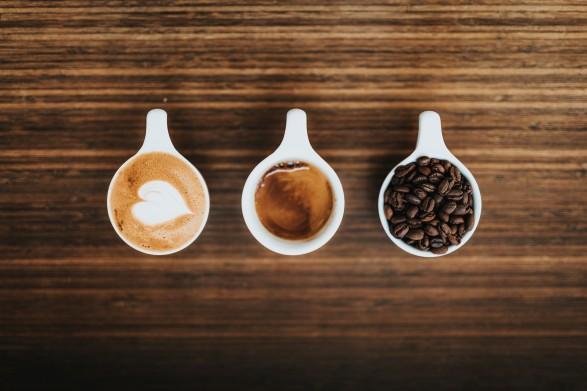 caféxiraca