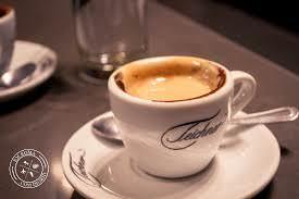 cafes-especiais-produzidos-pelas-elites