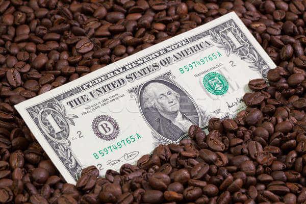 cafe-dolar-operacao-a-termo-e-pontos