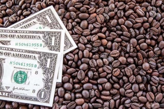 cafe-e-dolar