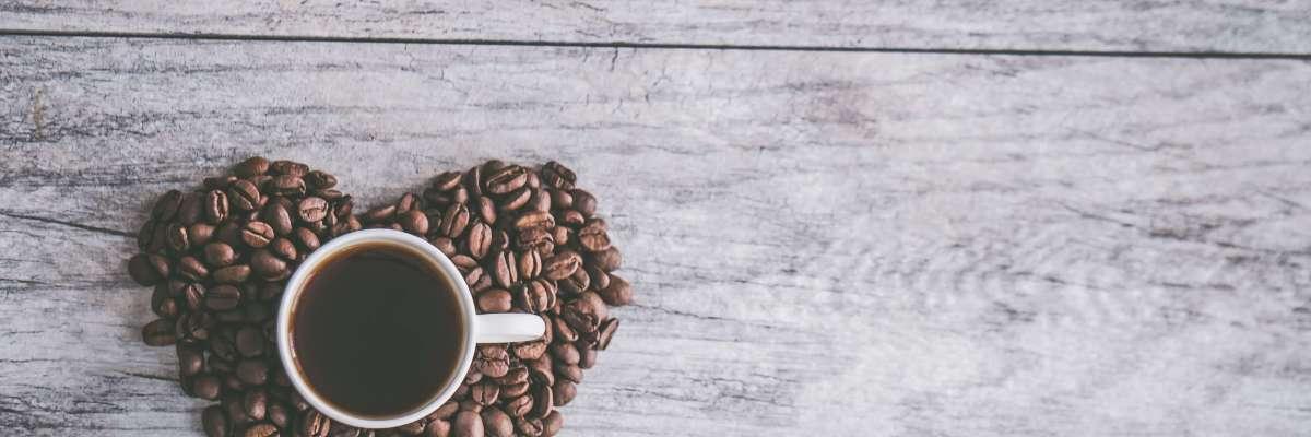 cafe-vicio-ou-alimento