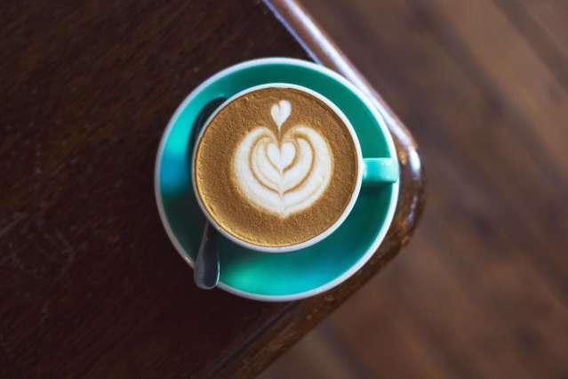 cafes-especiais