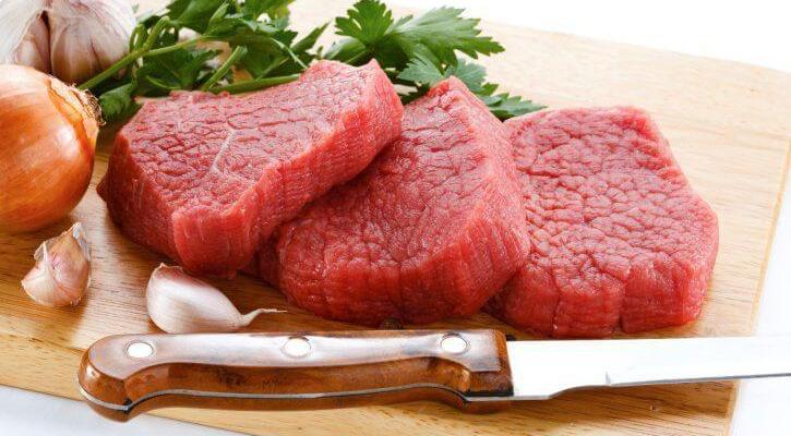 como-melhorar-qualidade-carne-vermelha-bovina