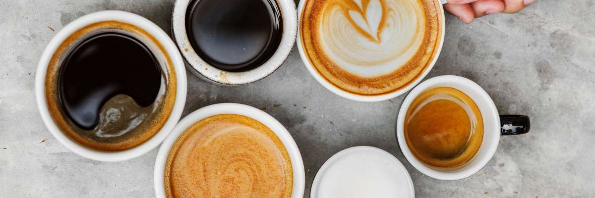 cafe-classificacao-da-bebida-e-sua-composição