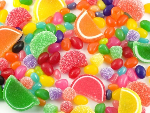 aditivos-corantes-alimentos