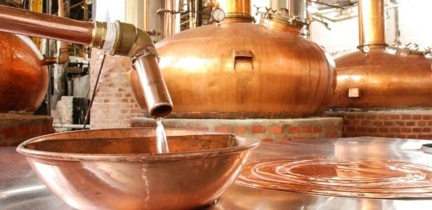destilacao-cachaca-de-qualidade