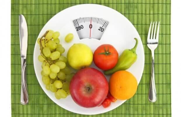 obesidade-dieta-a-vitoria-do-bom-senso
