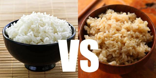 arroz-branco-vs-arroz-integral
