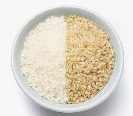 diferenca-entre-arroz-integral-arroz-brunido