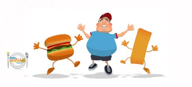 obesidade-como-engordar-como-emagrecer