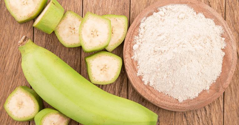 como-produzir-farinha-da-banana-verde