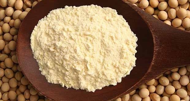 farinha-da-soja
