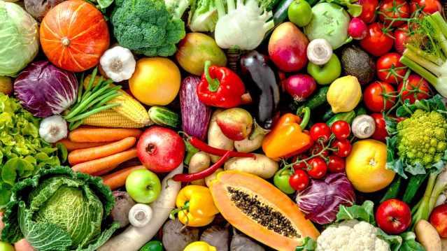 alimentacao-rica-em-fibras-frutas-hortalicas