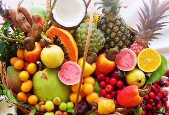 brasil-um-dos-maiores-produtores-frutas-mundo