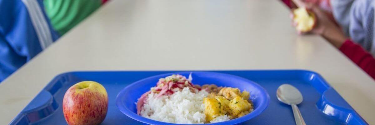 merenda-escolar-alimentos-saudaveis
