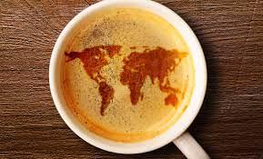 mundo-cafe