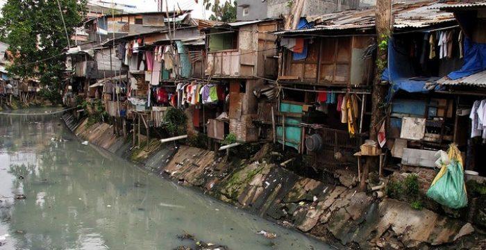 pobreza-e-desemprego-fome-e-desnutricao