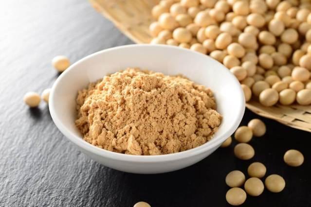 soja-farinha-torrada