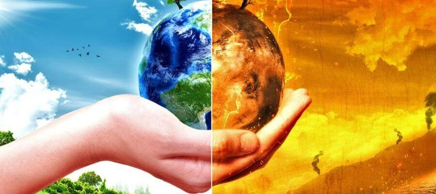 7-solucoes-para-o-aquecimento-global-e-efeito-estufa