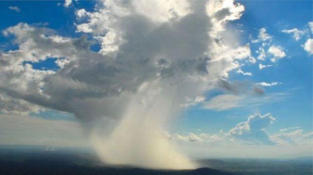 nuvens-carregadas-de-agua